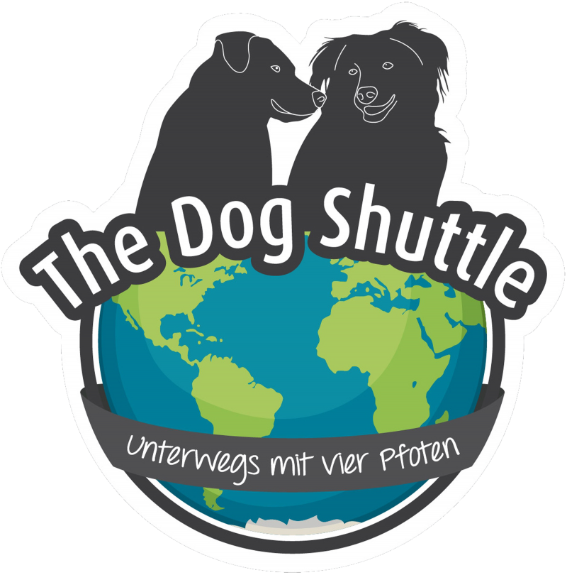 The Dog Shuttle